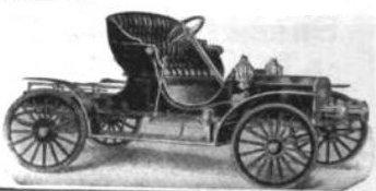 1908ABC