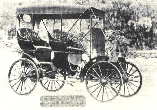 1909 A.B.C. 1909