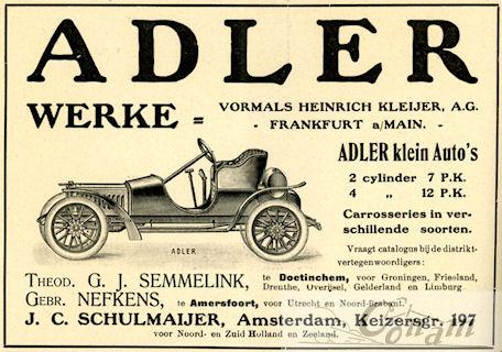1909 adler-nefkens-1