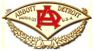 1910 logo3