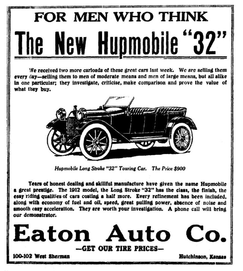 1912 Hupmobile 0511