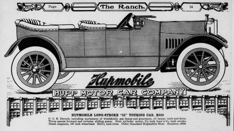 1912 hupmobile-1912