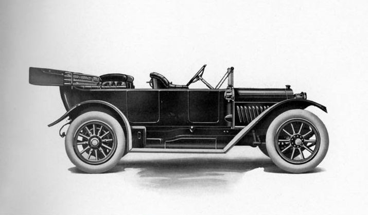 1913-Abbott-Detroit-44-50-Touring