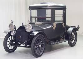 1914 Hupmobile HAK 32 (1914)
