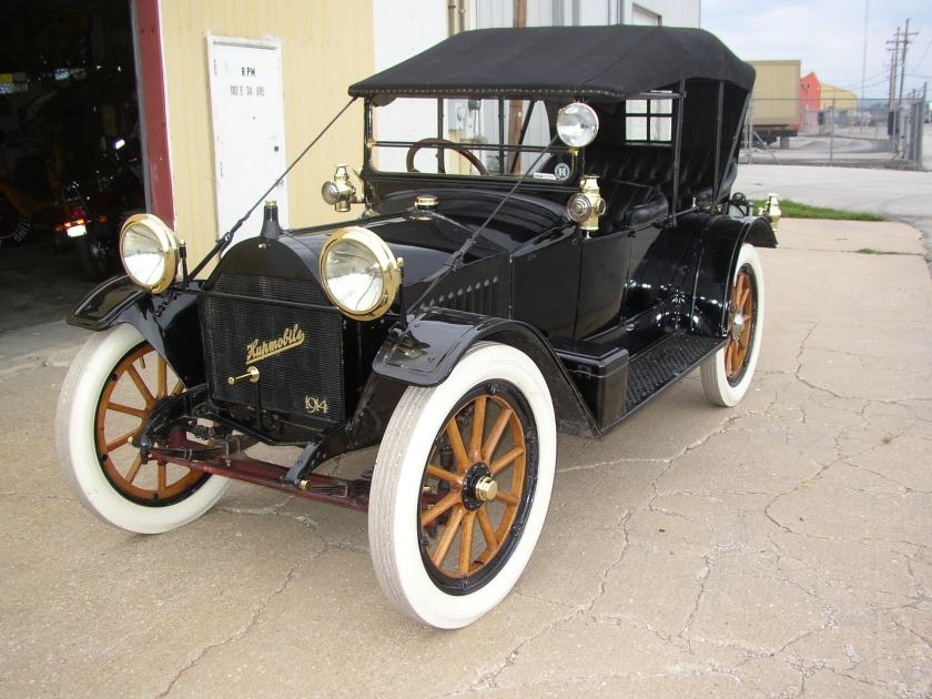 1914 hupmobile-touring--04 (1)
