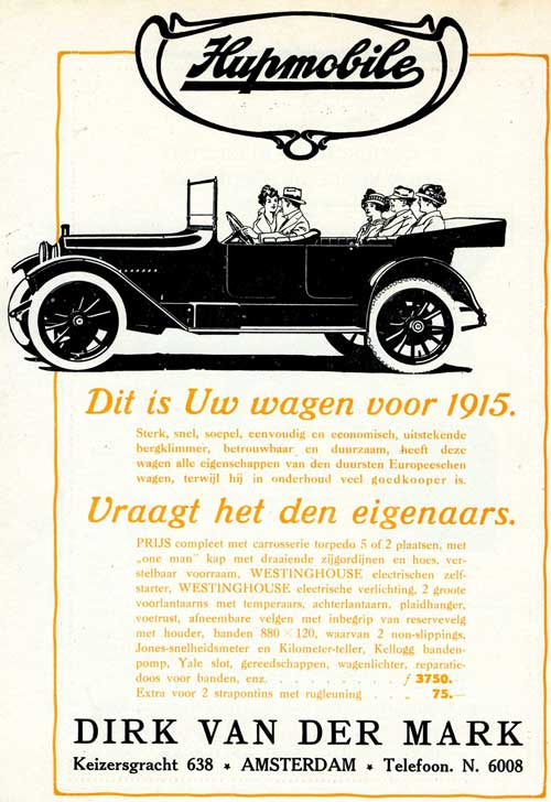 1915 hupmobile-1915-dirk-mark
