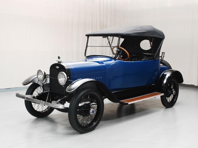 1917-abbott-detroit-6-44-four-passenger-roadster