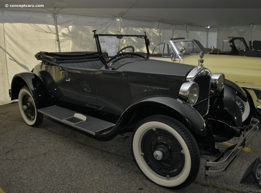 1921 hupmobile-series-r4-4