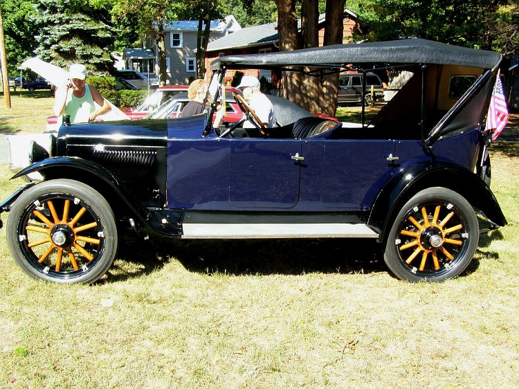 1921 HUPMOBILE TOURING-vi