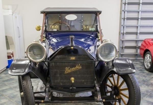 1922 hupmobile-series-r7-3