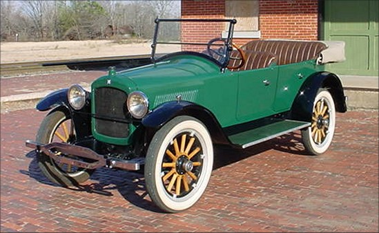 1922 hupmobile-touring--11