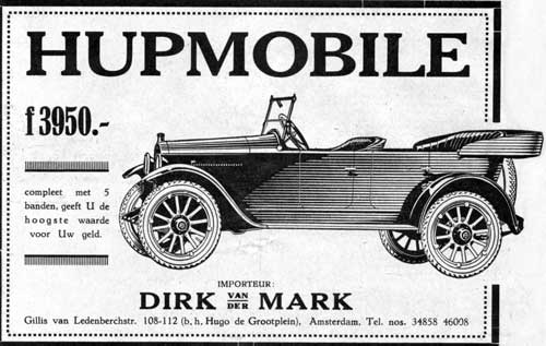 1923 hupmobile-1923-09-dirk-mark