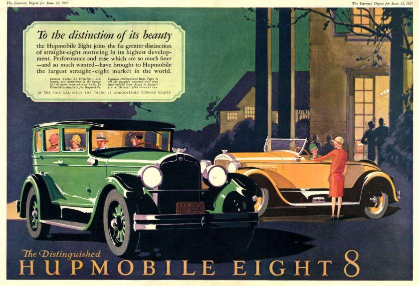 1927 Hupmobile Ad-03