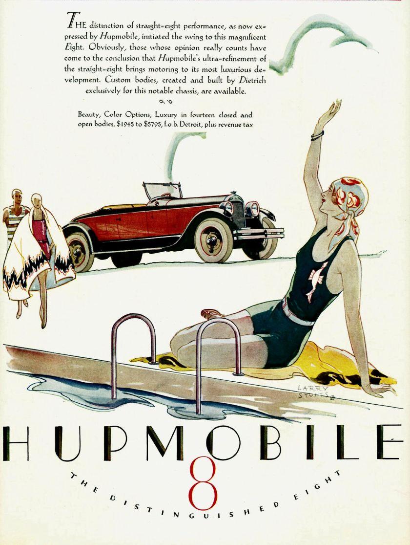 1927 Hupmobile Ad-04