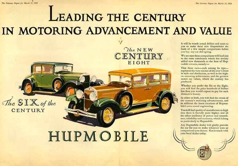 1928 Hupmobile Ad-02