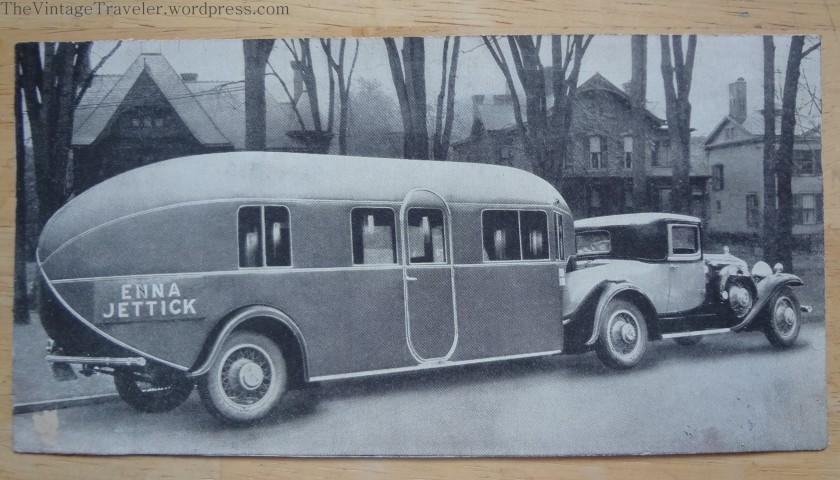 1929 Aerocar 003