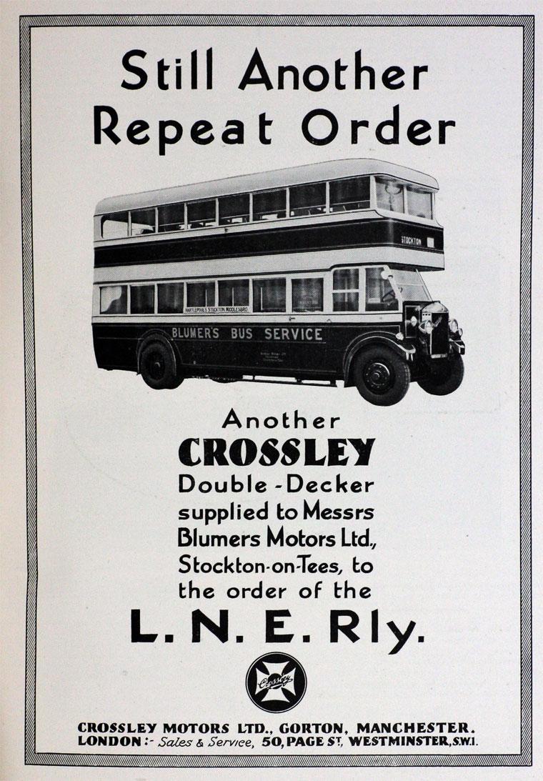 1930 0509ERBT-Crossley