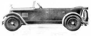 1930 Adler standard 6 01