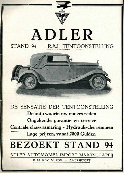 1931 adler-01-pon