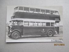 1932 CROSSLEY CONDOR c1932