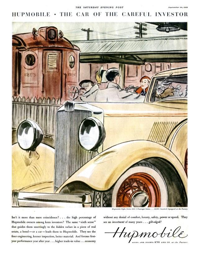 1932 Hupmobile Ad-01