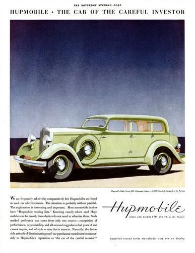 1933 hupmobile Ad-02