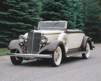 1933 hupmobile-k-321-convertible-coupe