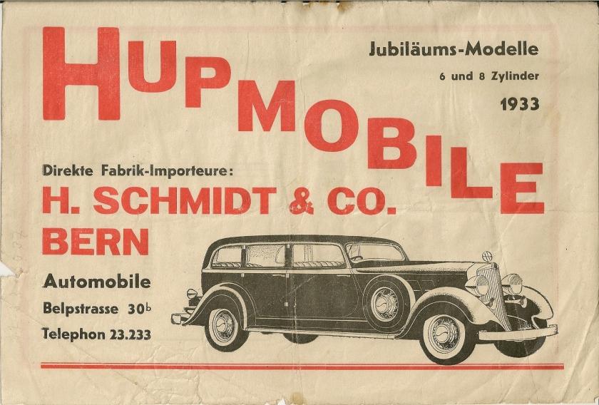 1933 hupmobile33