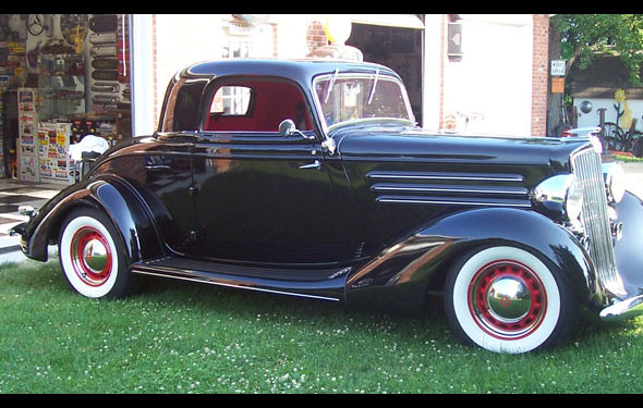 1934 Hupmobile-3-Window-Coupe1