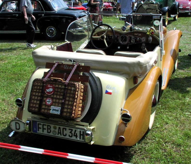 1934 MHV Aero 30 02