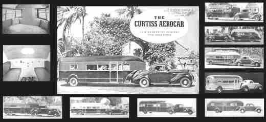 1935 Aerocar nov02