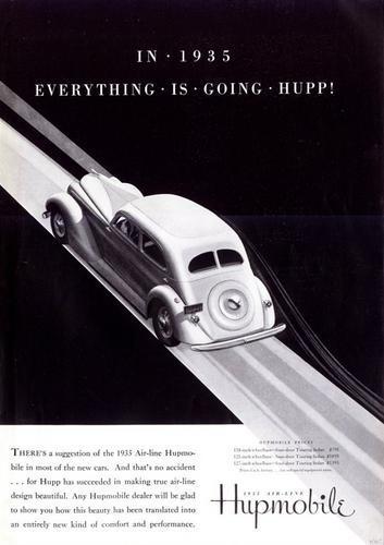 1935 hupmobile Ad-02