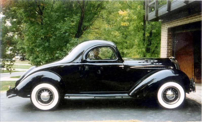 1935 hupmobile-series-521j-8