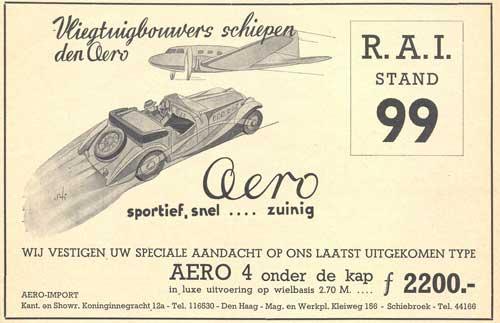 1936 aero 01-aero