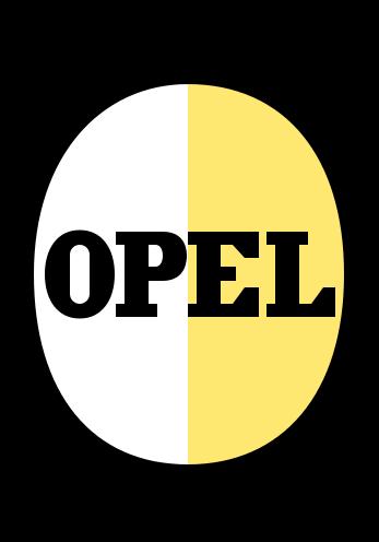 1937 1950 Opel Logo Handel.svg