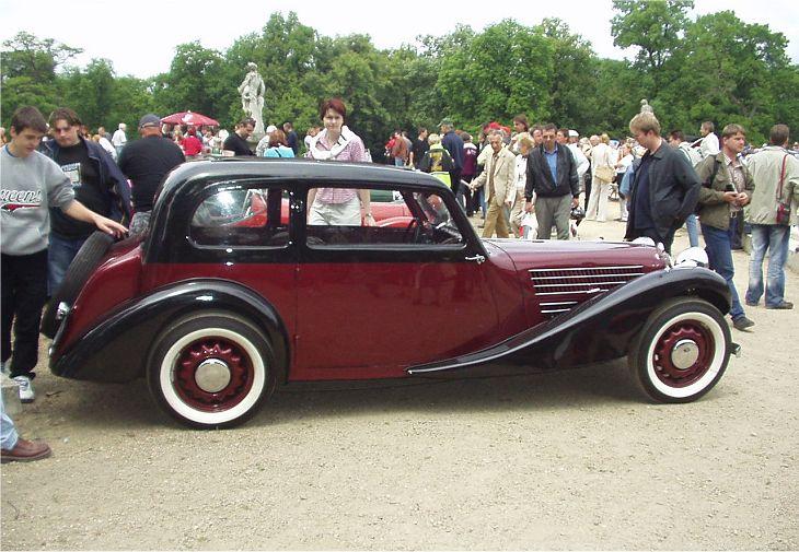 1938 Aero 50 Tudor, Československo 1938 (1938-1941) b
