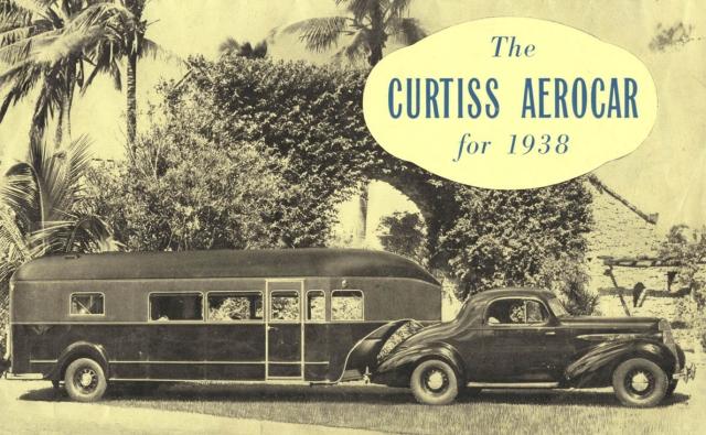 1938 Aerocar (1)