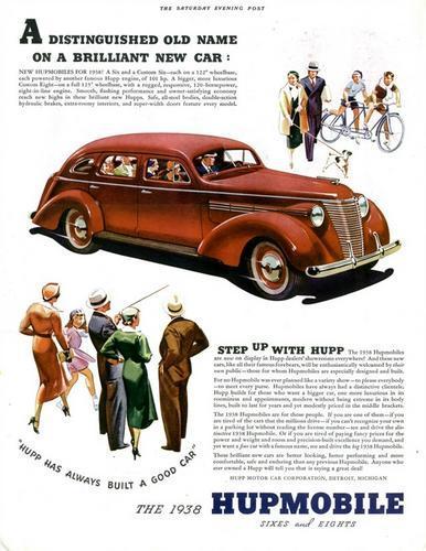 1938 hupmobile Ad-01