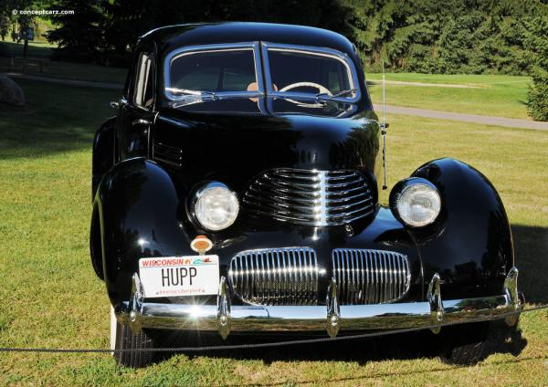 1938 hupmobile-series-822e-12