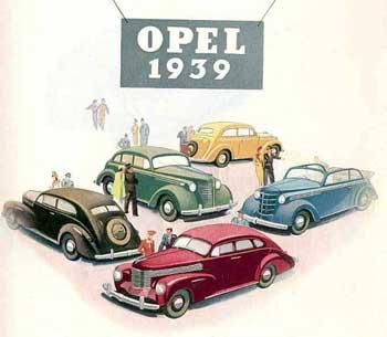 1939 Opel-0k