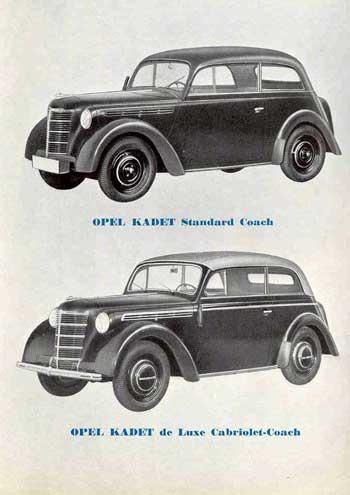1939 Opel Kadet folder-10ak