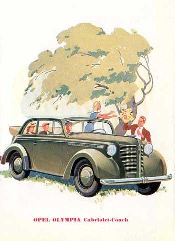 1939 Opel Olympia Coach folder-13k