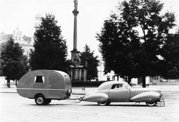 1940 aero 50-arizona