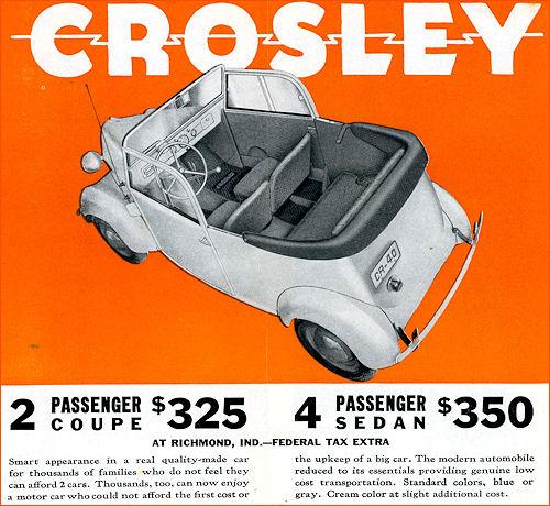 1940 Crosley Foldout-01