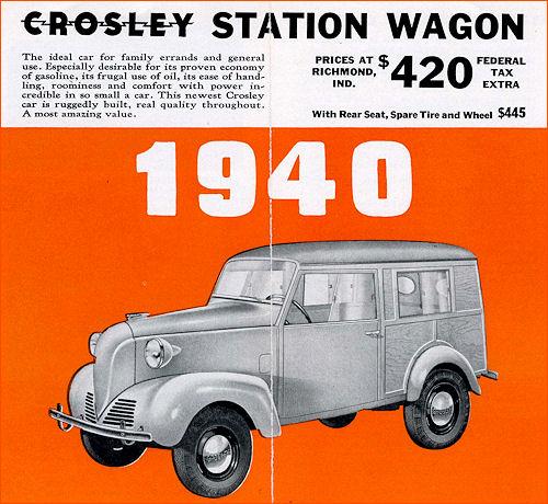 1940 Crosley Foldout-02
