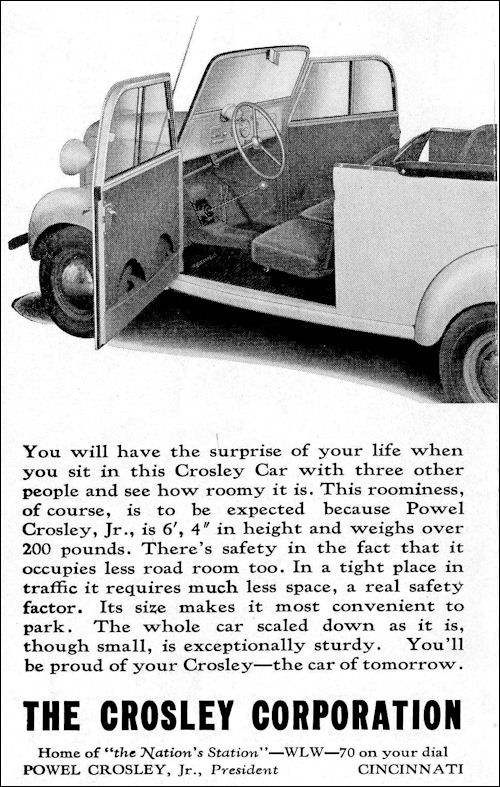 1940 Crosley Foldout-07