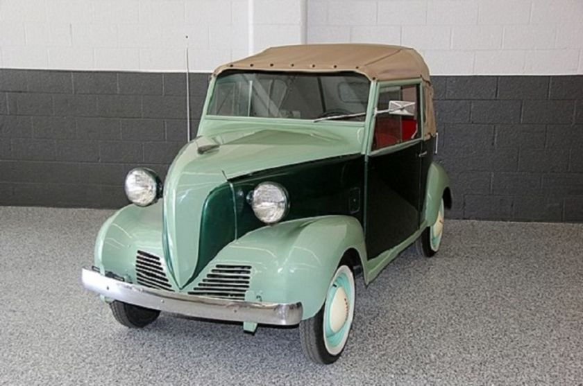 1940 Crosley_Convertible_35ci_12HP_2Cylinder