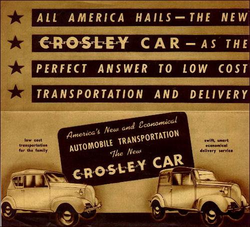1941 Crosley 01