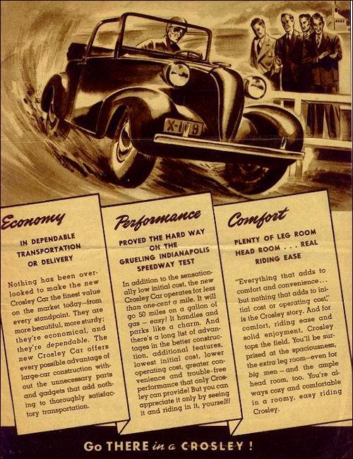 1941 Crosley 02