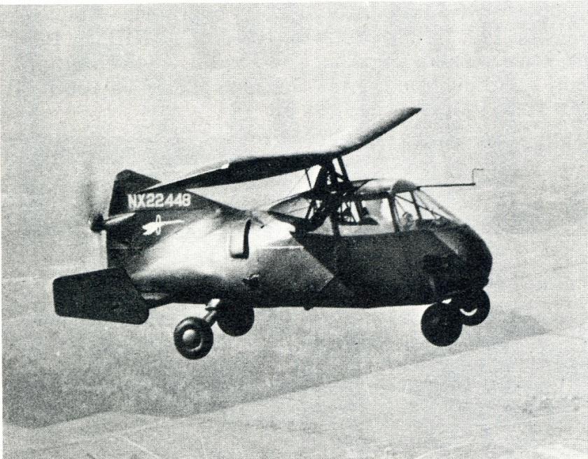 1944 1. Stinson 1349